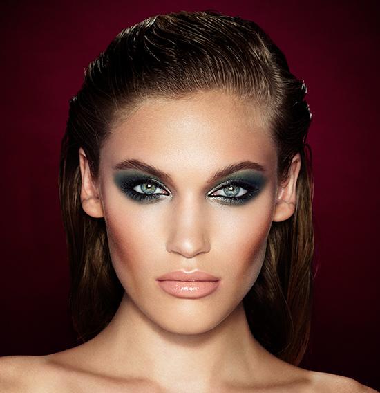 Charlotte Tilbury Makeup Collection (7)