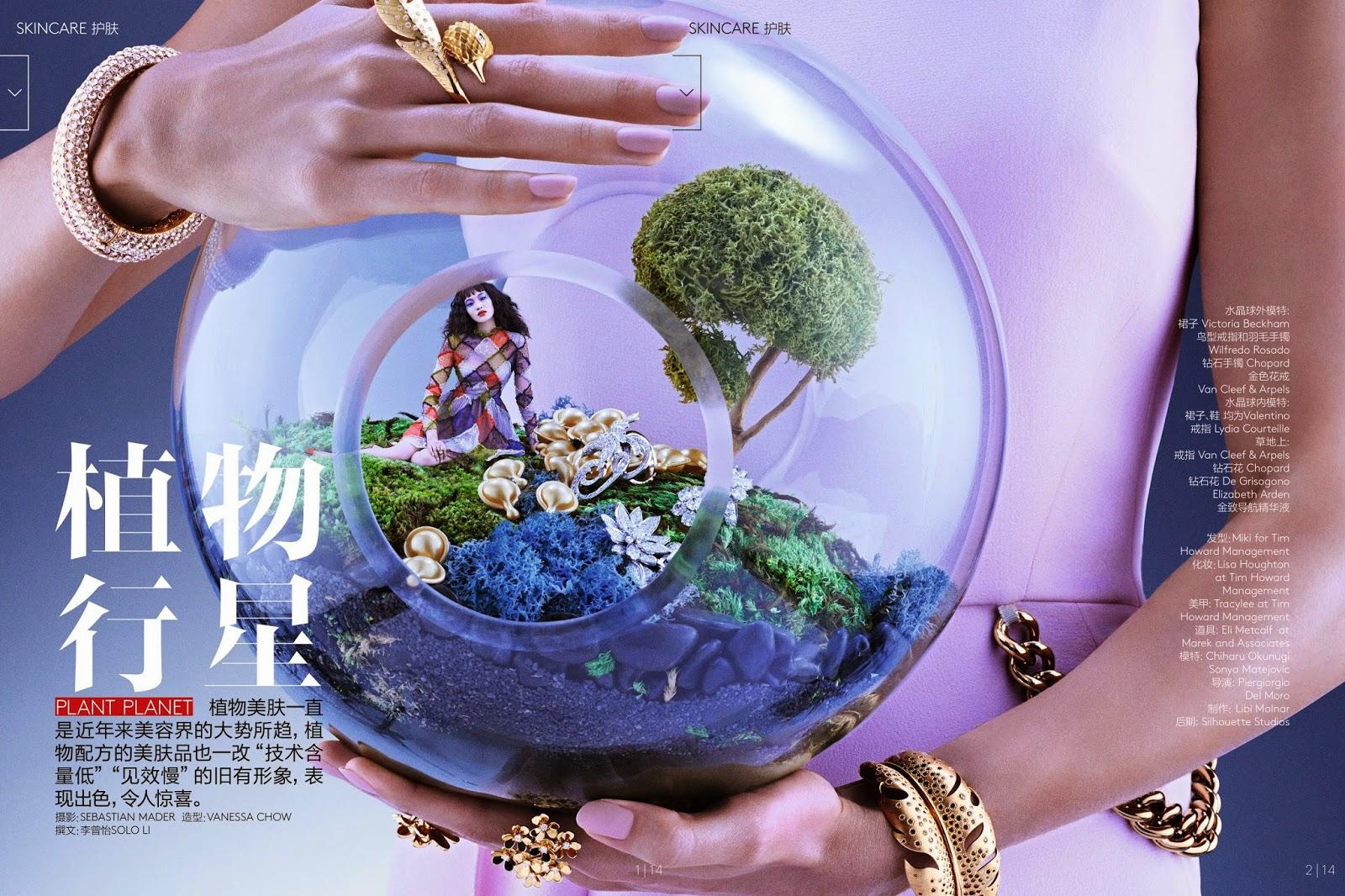 Chiharu-Okunugi-by-Sebastian-Mader-for-Vogue-China-October-2014-2