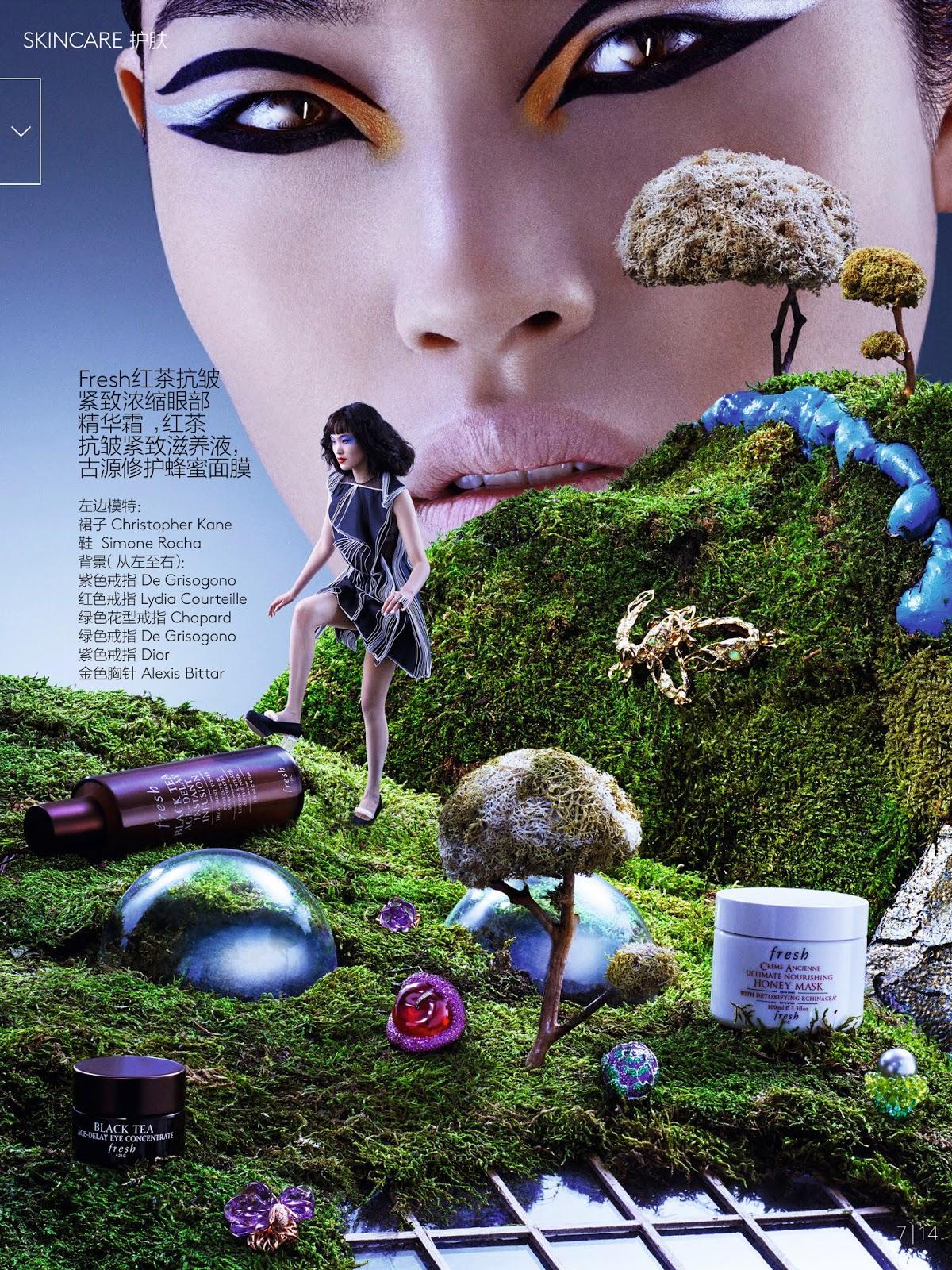 Chiharu-Okunugi-by-Sebastian-Mader-for-Vogue-China-October-2014-4