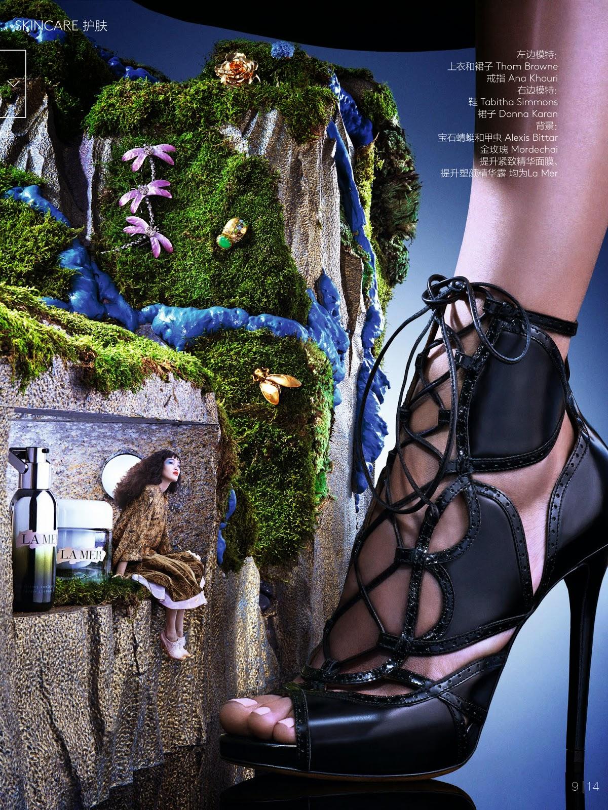Chiharu-Okunugi-by-Sebastian-Mader-for-Vogue-China-October-2014-6
