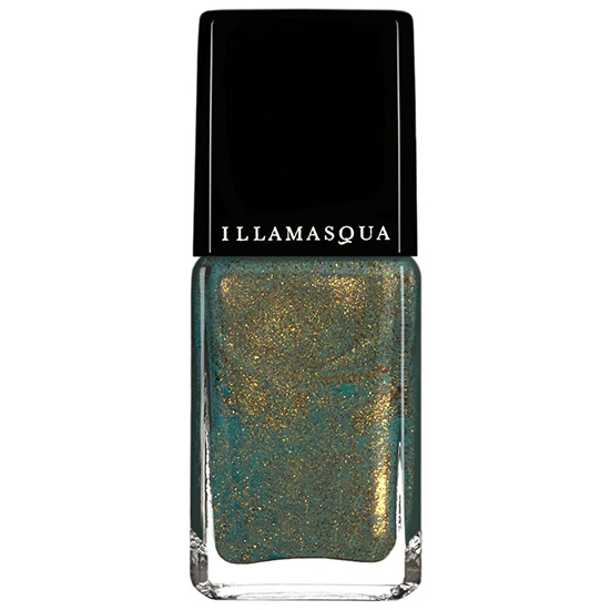 Illamasqua fall 2014 makeup (2)