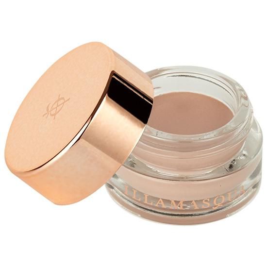 Illamasqua fall 2014 makeup (3)