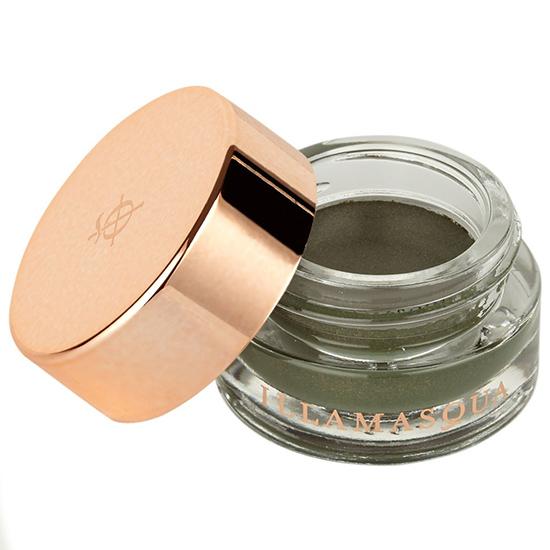 Illamasqua fall 2014 makeup (4)