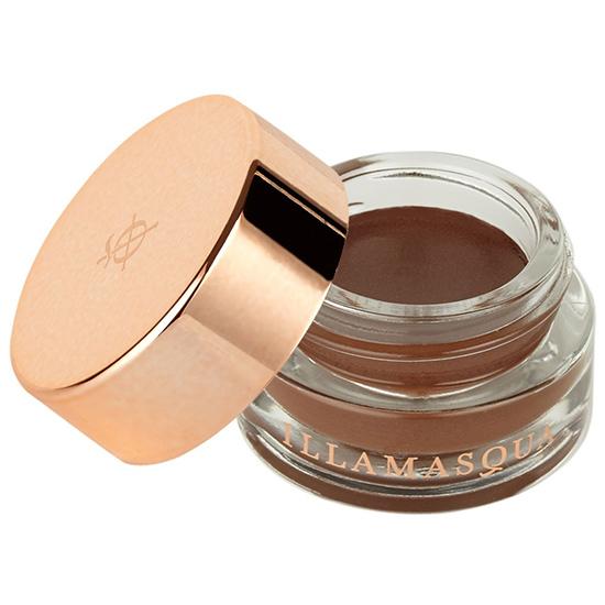 Illamasqua fall 2014 makeup (5)