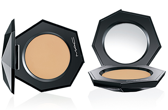 MAC Ultimate (4)