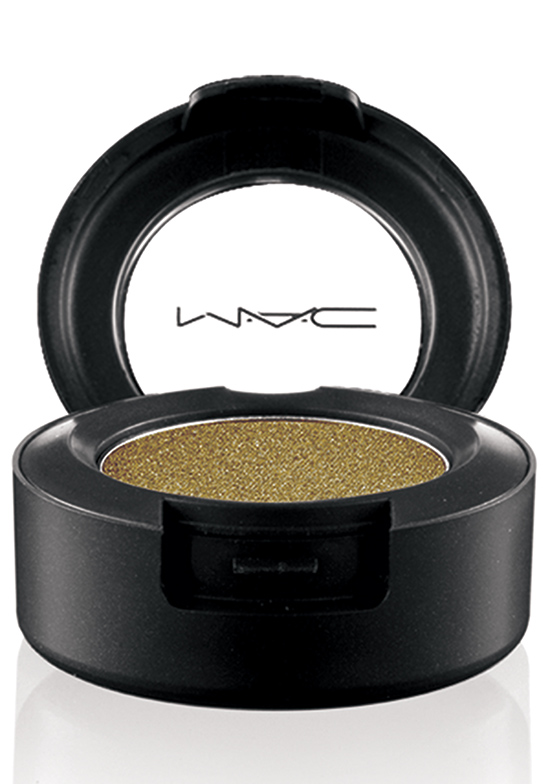 MAC Wild Collection for Fall 2014 (5)