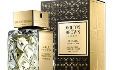 Molton_Brown_Shisur_fragrance