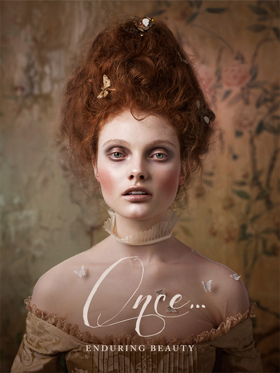 Once by Illamasqua (4)