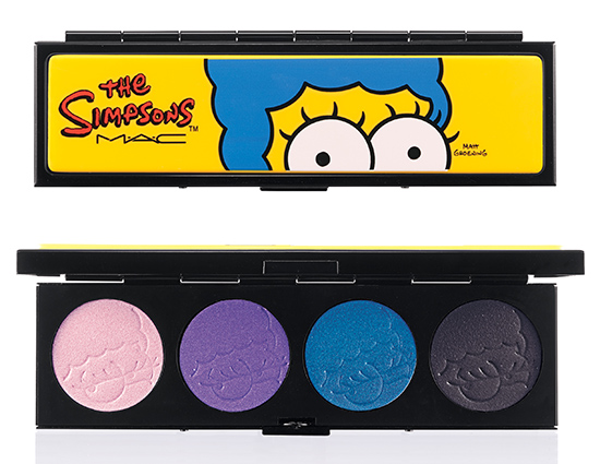 The Simpsons Collection for Fall 2014 (2)