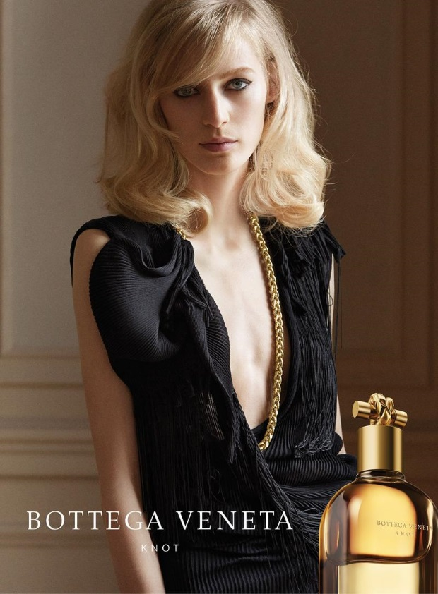 bottegaveneta-julia-noblis-fragrance-article