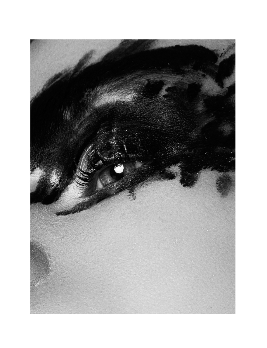 Anaelle by Dannyson Pham 3
