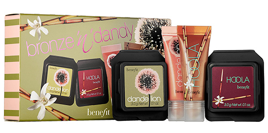 BeneFit holiday 2014 makeup collection (7)