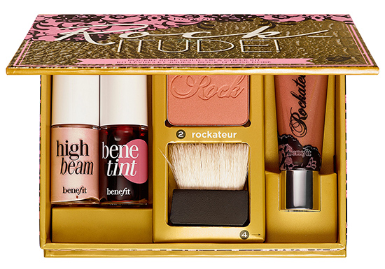 BeneFit holiday 2014 makeup collection (8)