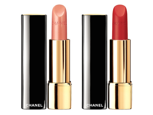 Chanel  Collection for Holiday 2014 (1)
