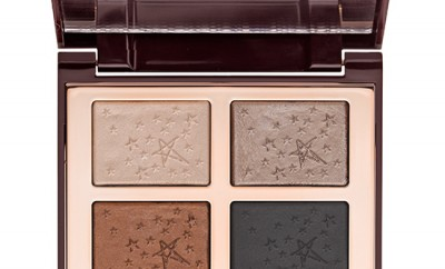 Charlotte Tilbury Holiday 2014 Collection (1)