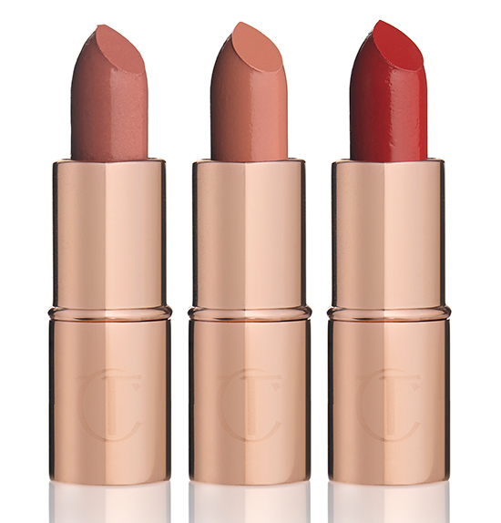 Charlotte Tilbury Holiday 2014 Collection (2)