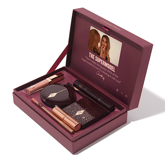 Charlotte Tilbury Holiday 2014 Collection (4)
