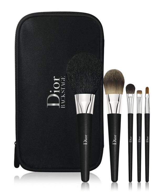 Dior-Backstage-Brush-Set-Holiday-2014