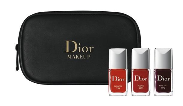 Dior-Vernis-Les-Iconiques-Couture-Color-Trio