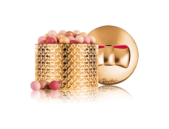 Guerlain A Night at the Opera Collection for Holiday 2014 (4)