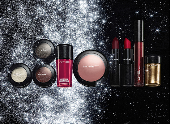 MAC heirloom holiday (1)