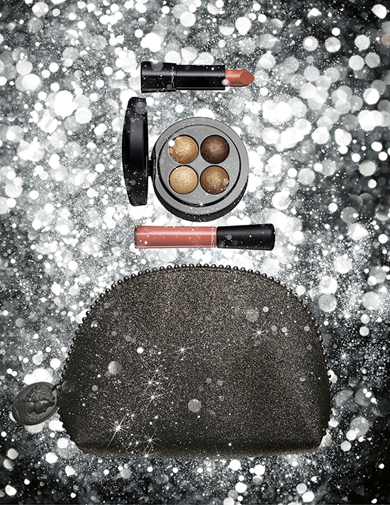 MAC holiday 2014 (2)
