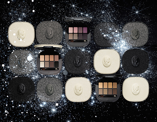 MAC holiday 2014 (4)
