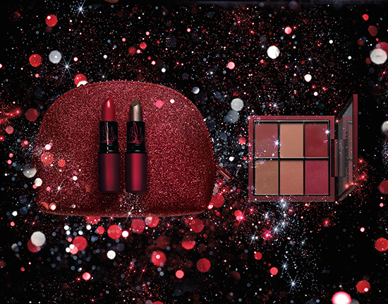 MAC holiday 2014 (9)