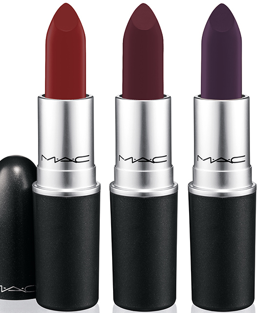 MAC x Nasty Gal Collection (2)