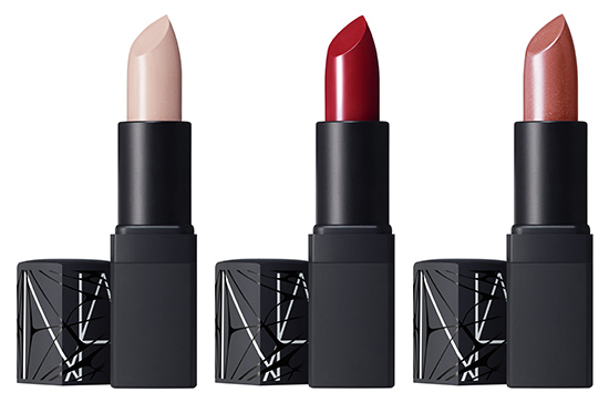 NARS Holiday 2014 Color Collection (2)