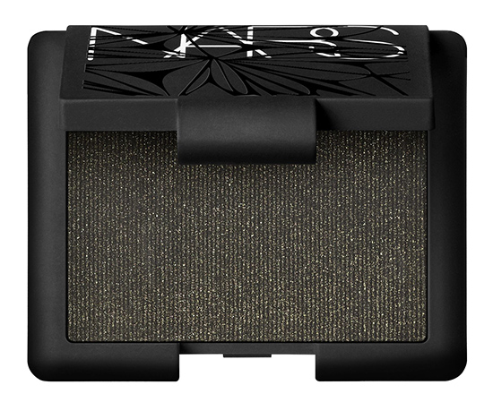 NARS Holiday 2014 Color Collection (5)
