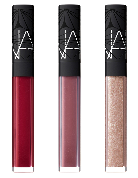 NARS Holiday 2014 Color Collection (8)