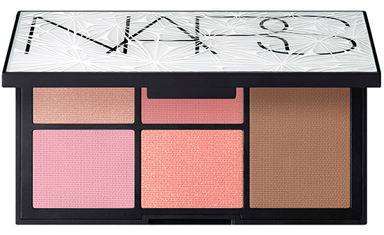 NARS Holiday 2014 Gifting Collection (1)