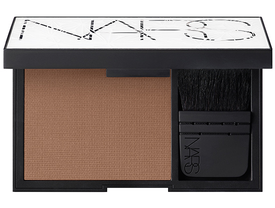 NARS Holiday 2014 Gifting Collection (11)