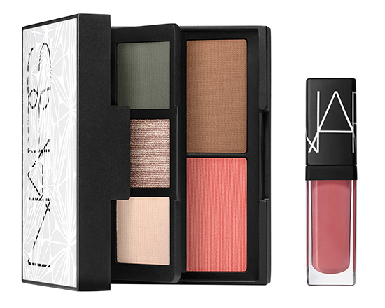 NARS Holiday 2014 Gifting Collection (3)