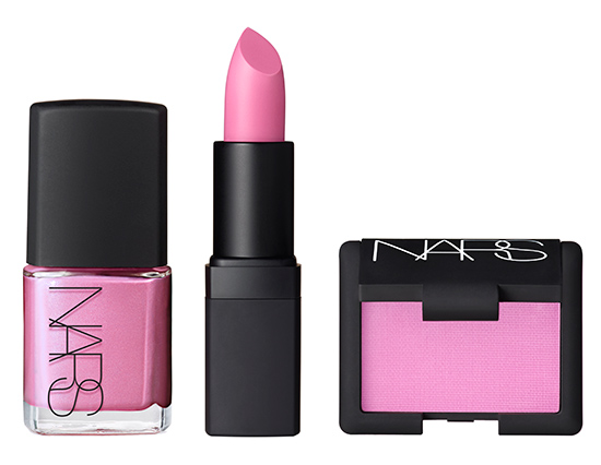 NARS Holiday 2014 Gifting Collection (4)