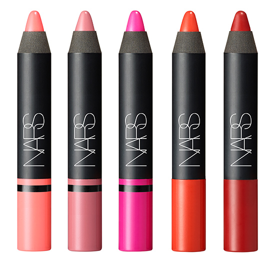 NARS Holiday 2014 Gifting Collection (9)
