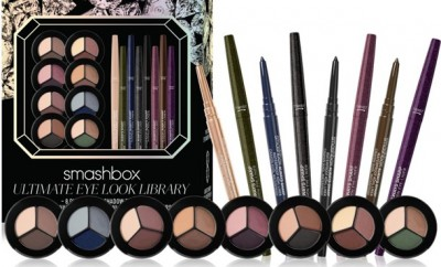 Smashbox-Ultimate-Eye-Look-Library