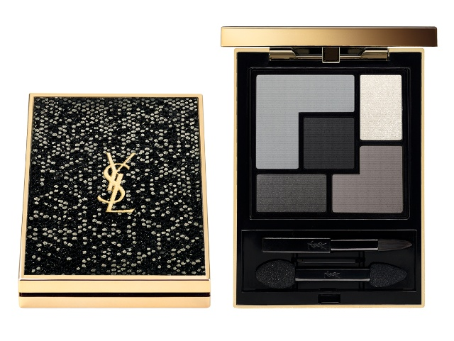 YSL-Holiday-015