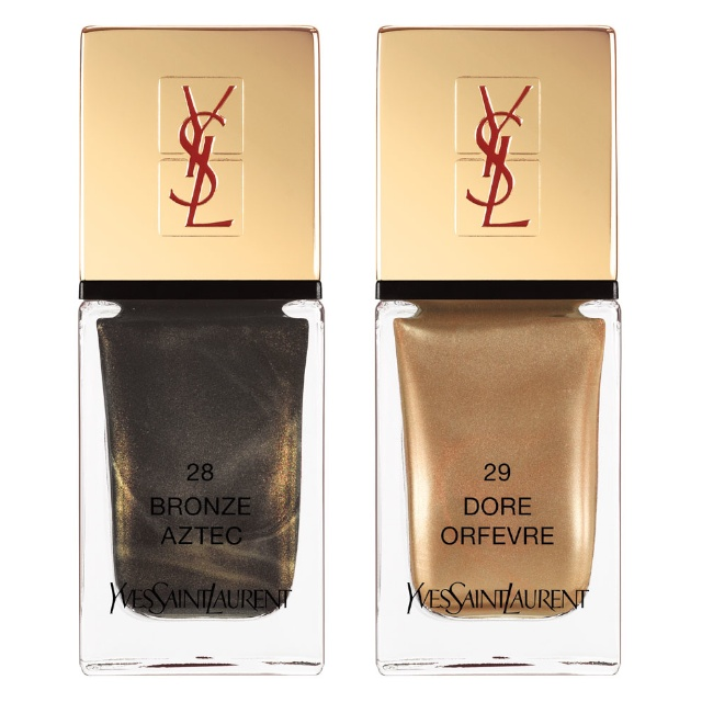 YSL-Holiday-019