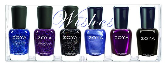 Zoya-Wishes-Collection-2014