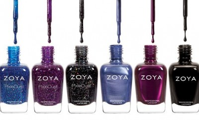 Zoya-Wishes-Collection