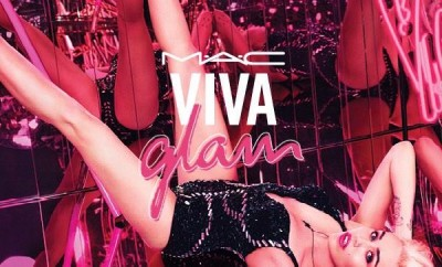 mac viva glam miley cyrus 2