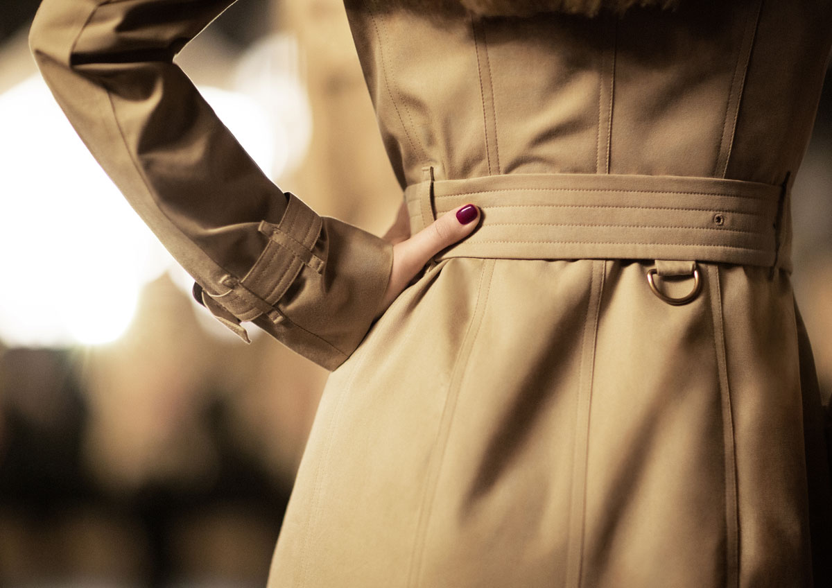 62.-Burberry-Festive-Campaign-Stills-(PRIVATE-AND-CONFIDENTIAL---ON-EMBARGO-9PM-UK-TIME-3-NOVEMBER)