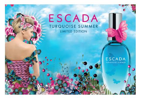 Escada-Turquoise-Summer 2