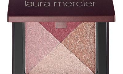 Laura Mercier Chameleon (3)