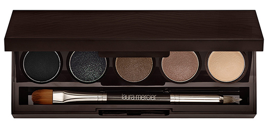 Laura Mercier Chameleon Collection