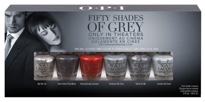 OPI-50-Shades-of-Grey