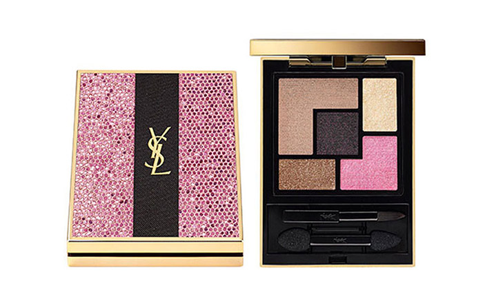 YSL-Spring-2015-Collection-ESP
