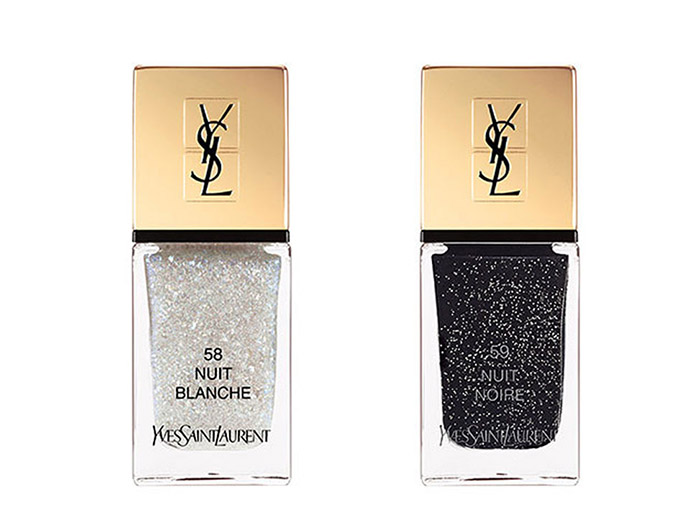 YSL-Spring-2015-Collection-NP